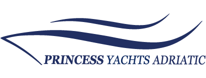 Princess Yachts Adriatic